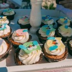 melisoula-cupcakes-sxedia (14)