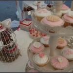 melisoula-cupcakes-sxedia (15)