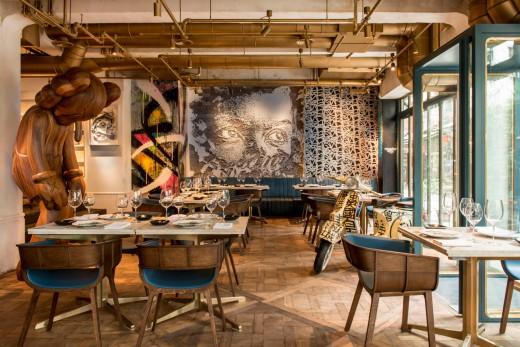 730653_Bibo-Restaurant-Lounge-Substance-3