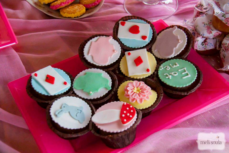 melisoula-cupcakes-sxedia (13)