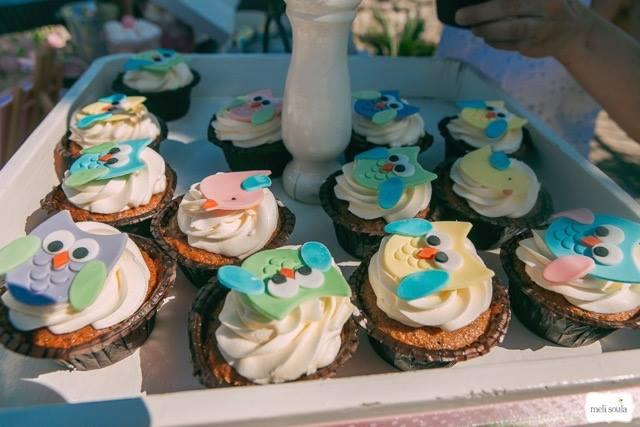 melisoula-cupcakes-candybar