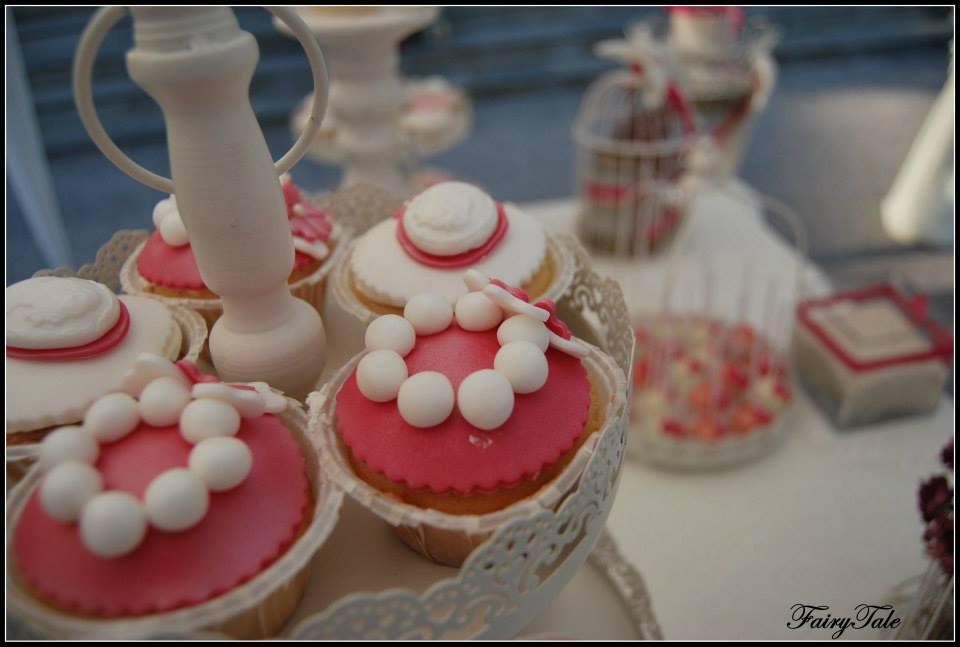 melisoula-cupcakes-sxedia (16)