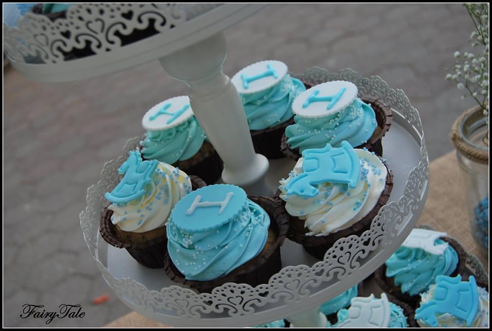 melisoula-cupcakes-sxedia (18)