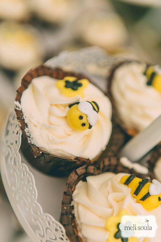 melisoula-cupcakes-sxedia (4)
