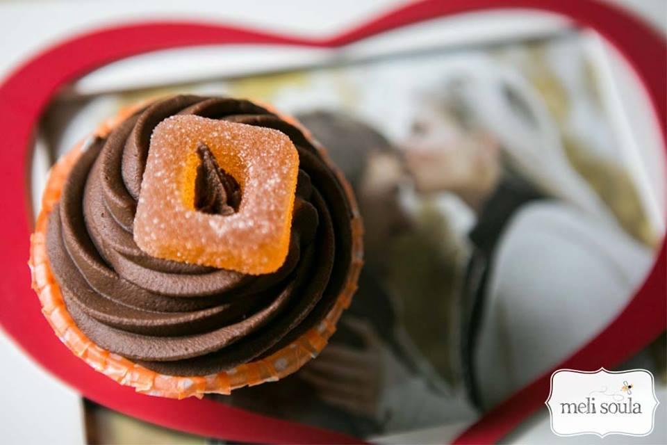cupcake-sokolata-portokali