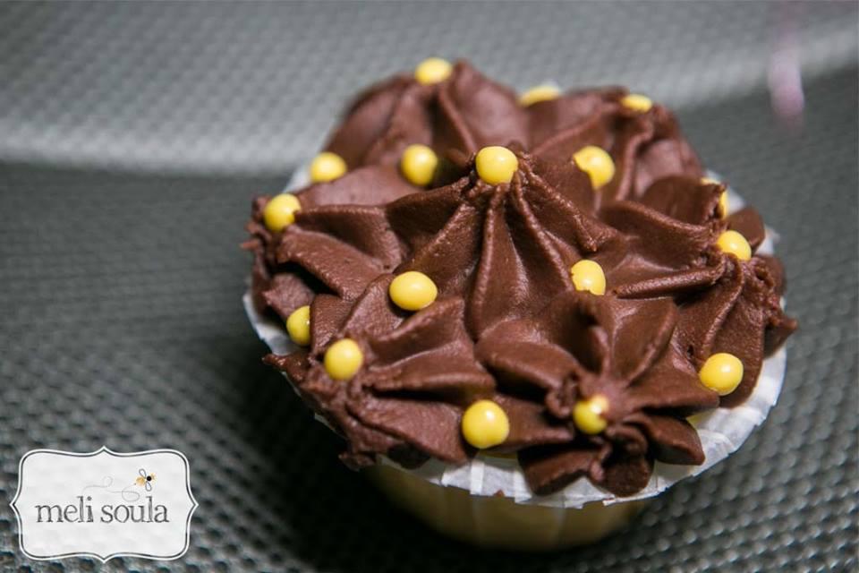 cupcakes-sokolata-2