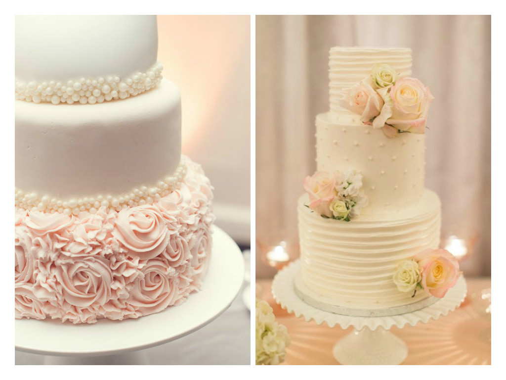 5ec38190e0 Σχέδια για τούρτες γάμου - MeliSoula