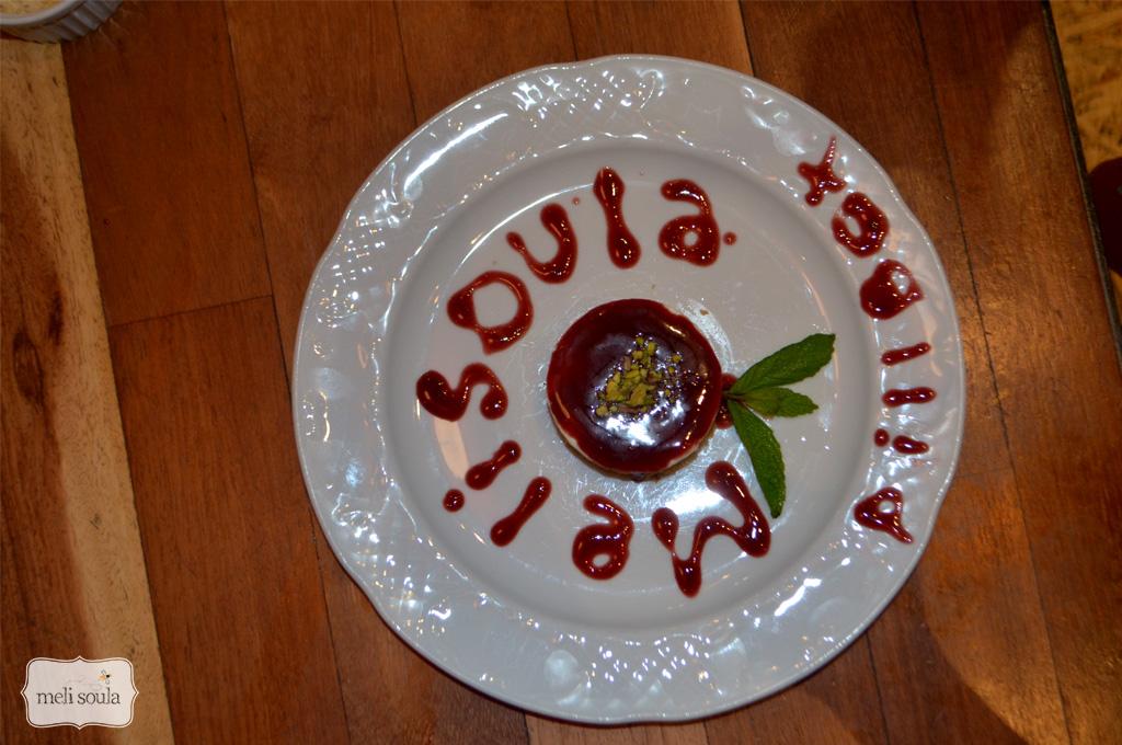 cheesecake-melisoula-1