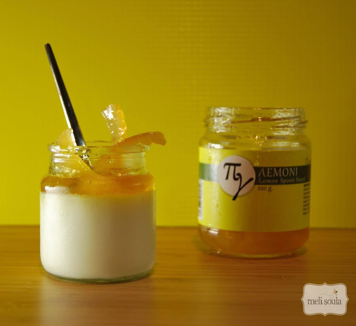marmelada-lemoni-piliaki-gi (2)