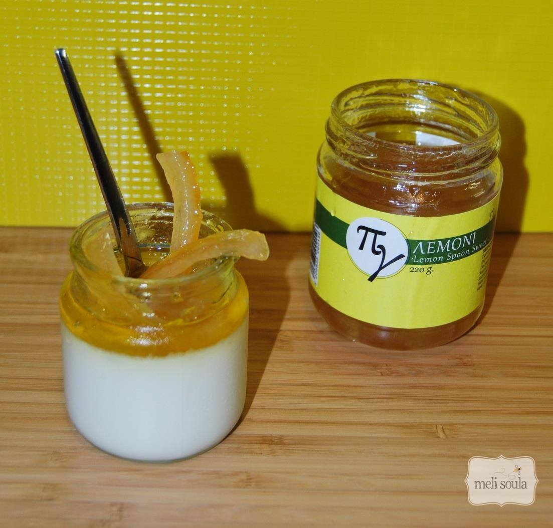 marmelada-lemoni-piliaki-gi (3)