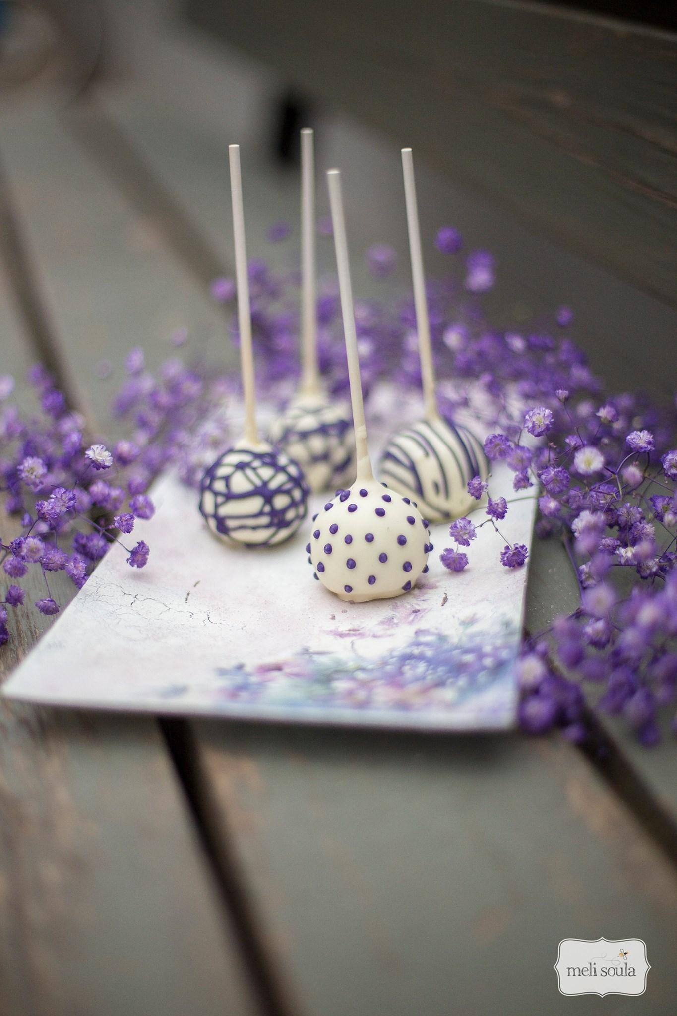 cakepops-mov-leuko (1)