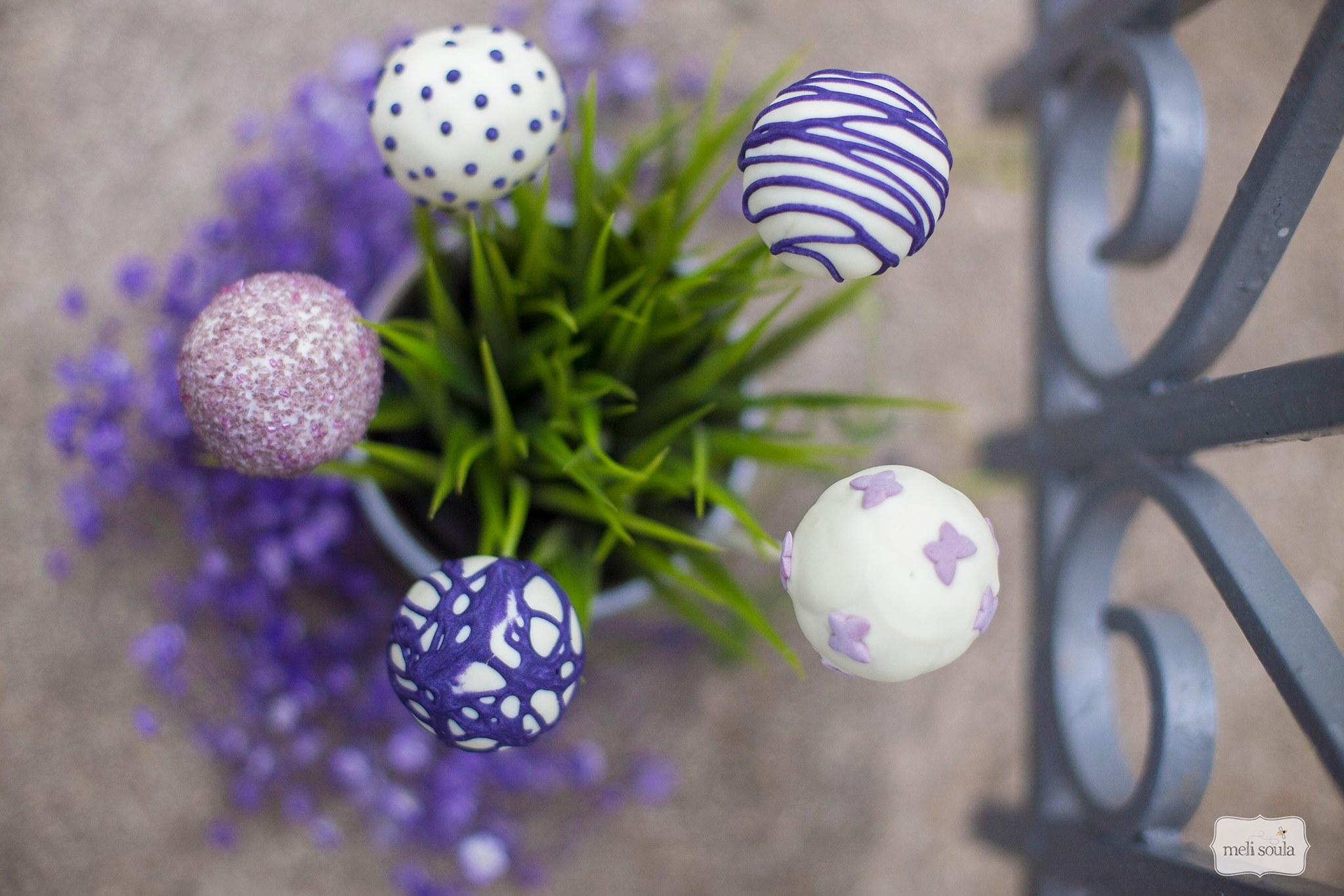 cakepops-mov-leuko (3)