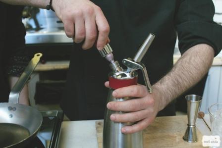 coctail-macaron-melisoula-1 (25)