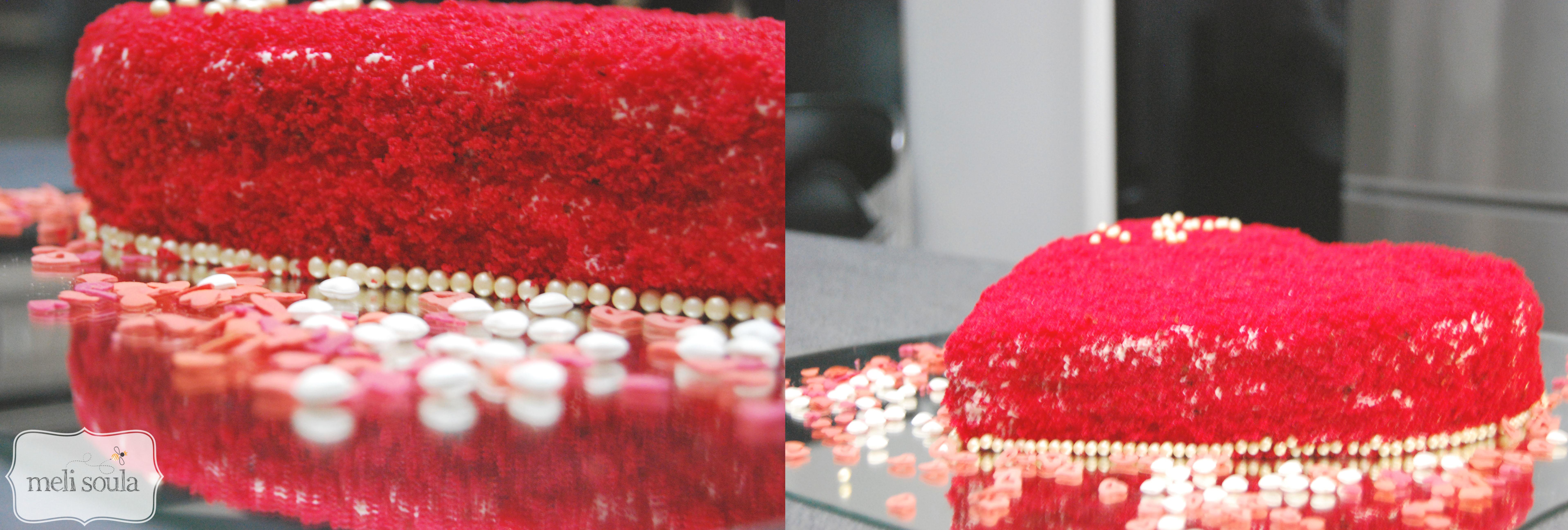 keik-se-sxima-kardias-agiou-valentinou (6)