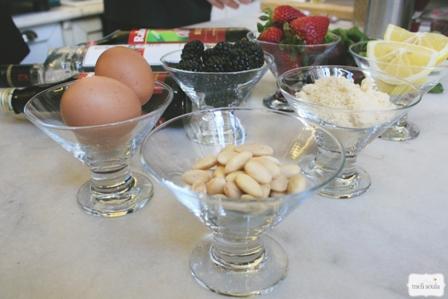 melisoula-macaron (4)