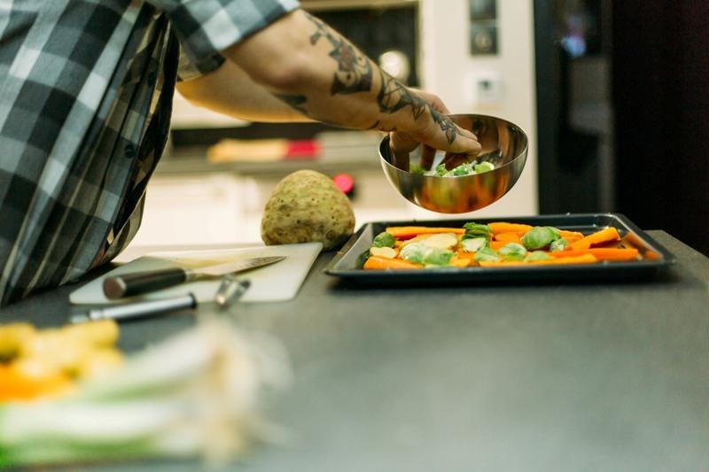 ψητα-λαχανικά-συνταγη-νηστισιμη (10)