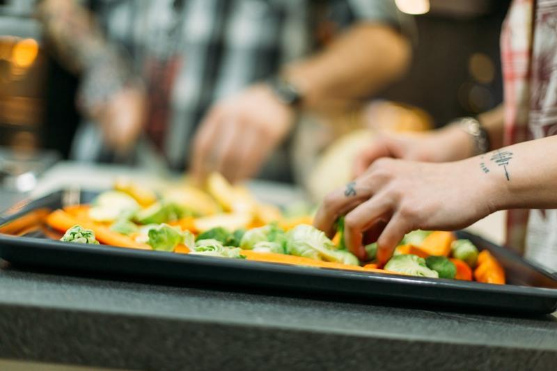 ψητα-λαχανικά-συνταγη-νηστισιμη (11)
