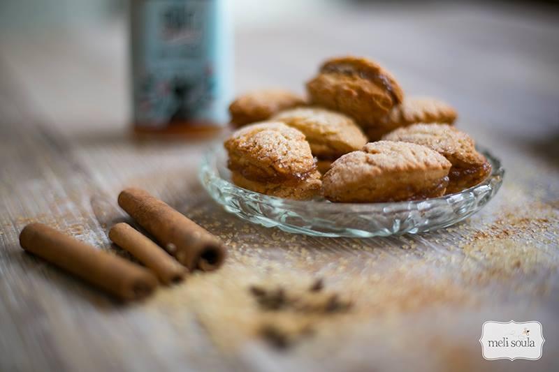 mpiskota-kanelas-me-marmelada-syntagi (2)