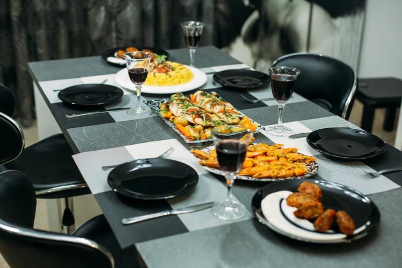 σαρακοστιανό-τραπέζι (4)