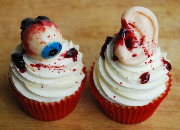 cupcakes-perierga (2)