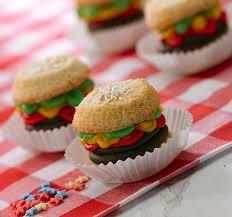 cupcakes-perierga (3)