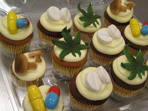 cupcakes-perierga (6)