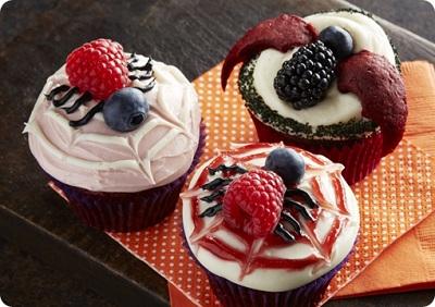 cupcakes-perierga (8)