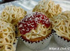 cupcakes-perierga (9)