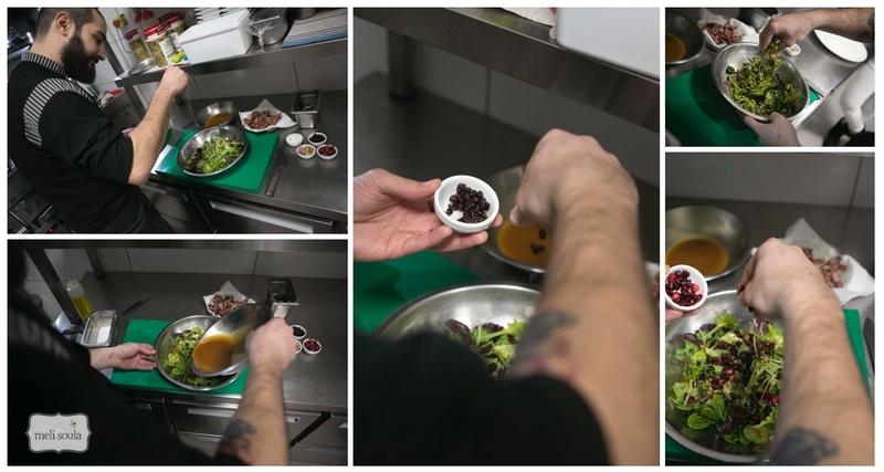 syntagi-salata-ieremias (5)