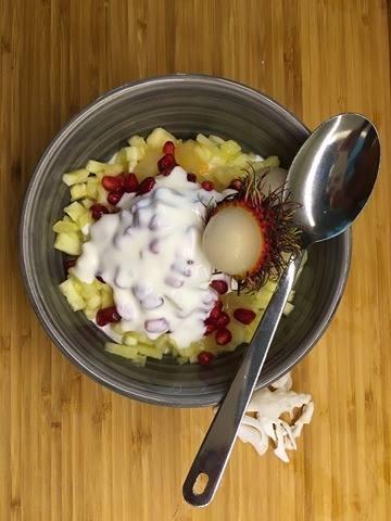 proino-giaourti-bromi-frouta-rampoytan (3)
