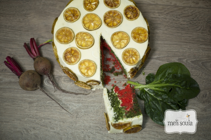 spinach-beetroot-cake-logo-4