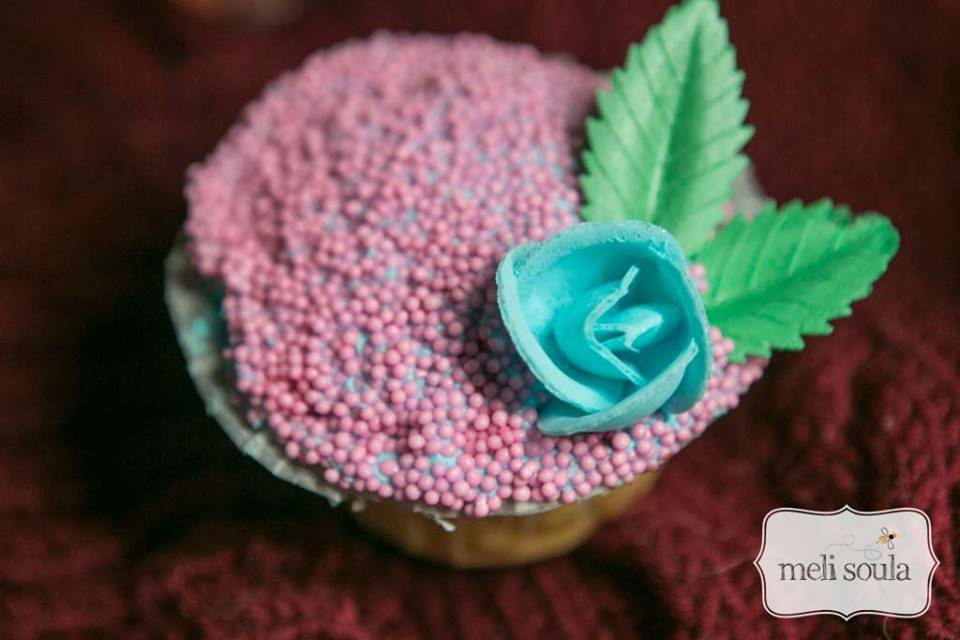 melisoula-cupcakes-sxedia-3