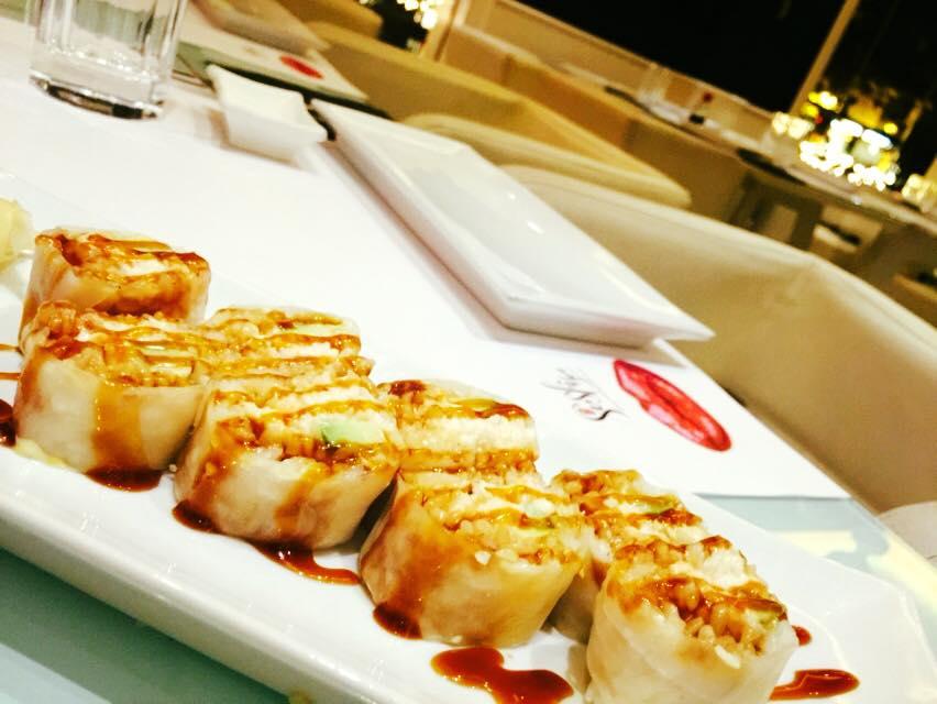 sushija