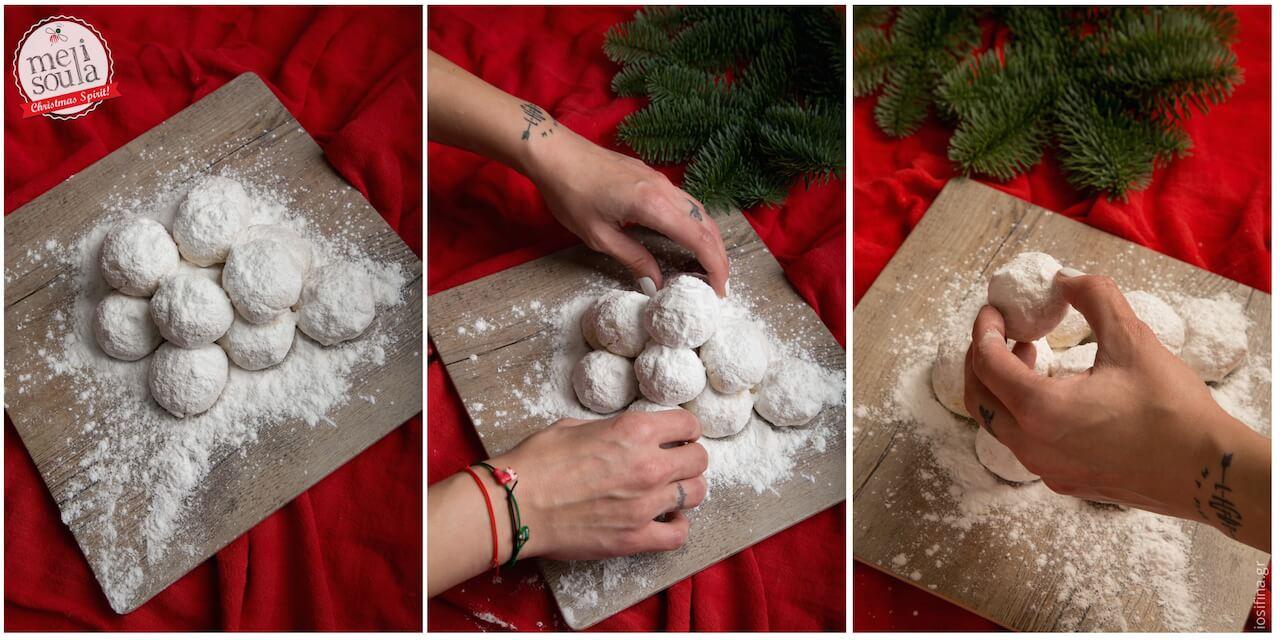 christmas_sweets1