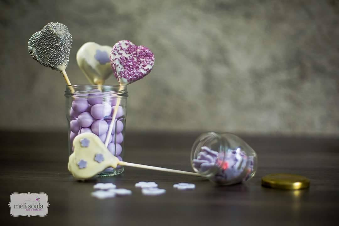 cake-pops-keik-glifitzouria-sintagi-2