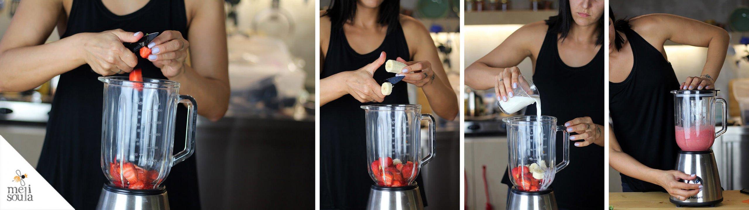 Strawberry_smoothie