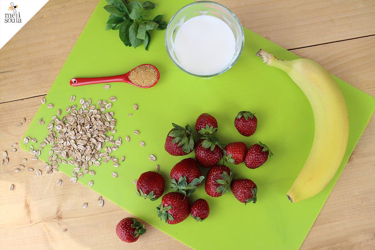 Strawberry_smoothie_